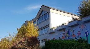 Kindergarten Heigenbrücken