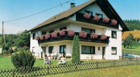 Haus Krumbholz
