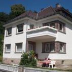 Villa Walburga