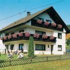 Haus Krumbholz - Heigenbrücken Jakobsthal